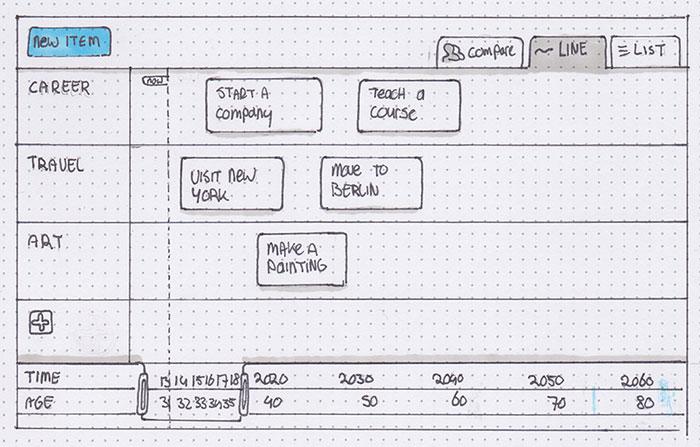 timeline_app